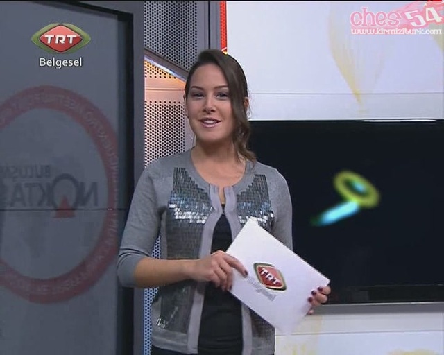 Merih Hasaltun 16 01 2012